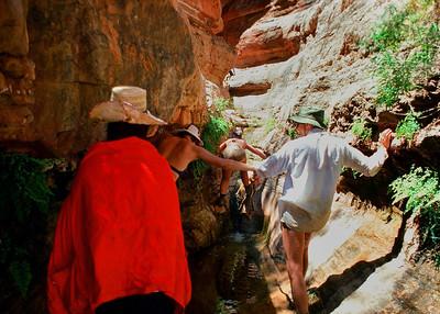 00063_s_r13akk2ej4e0063-5x7-Side canyon