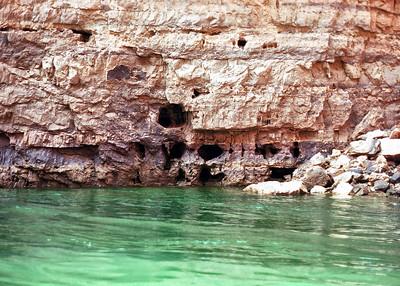 00029_s_r13akk2ej4e0029-7x5-Erosion