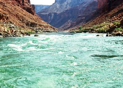 00023_s_r13akk2ej4e0023-7x5-Grand Canyon
