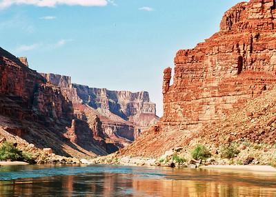 00021_s_r13akk2ej4e0021-7x5-Grand Canyon