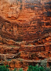 00015_s_r13akk2ej4e0015-5x7-Red Cliffs