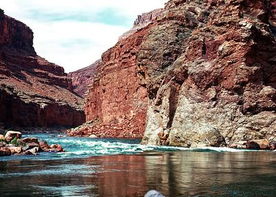 00032_s_r13akk2ej4e0032-7x5-Grand Canyon
