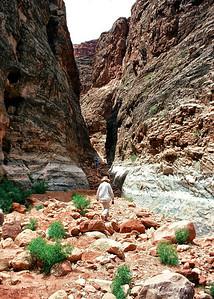 00045_s_r13akk2ej4e0045-5x7-Grand canyon