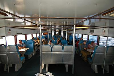 DSC_1286-6x4-Boat Interior