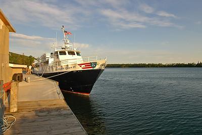 DSC_1250-6x4-Isle Royale Queen IV
