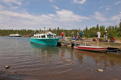 DSC_1304-6x4-Water Taxi Dock
