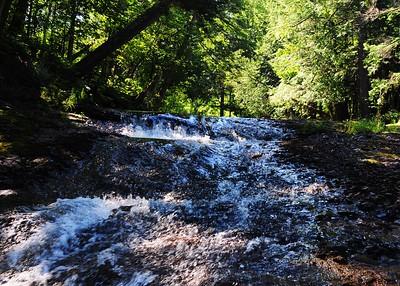 PSP_0169-7x5-Waterfall