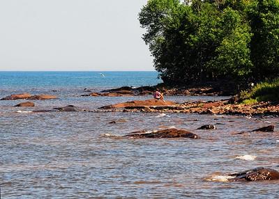 PSP_0213-7x5-Lake shore