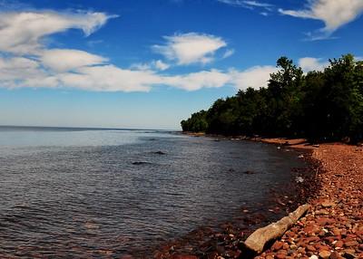 PSP_0249-7x5-Lake Superior