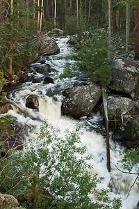 DSC_0124-4x6-Rawah Creek