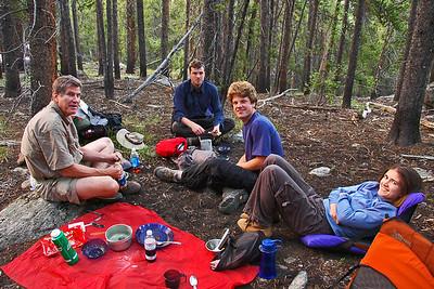 DSC_0121-6x4-Trail Life