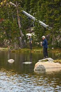 DSC_0288-4x6-Eric Fishing