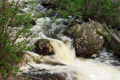 DSC_0125-6x4-Rawah Creek