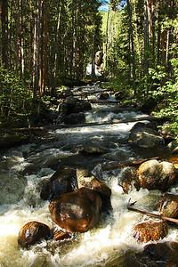 DSC_0162-4x6-Rawah Creek
