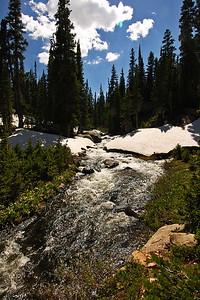 DSC_0225-4x6-Rawah Creek