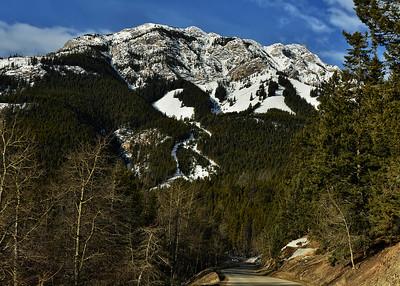 NEA_0720-7x5-Ski area