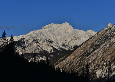 NEA_0671-7x5-Banff
