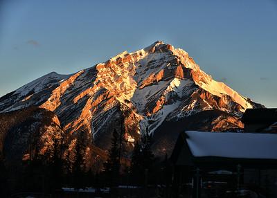 NEA_0634-7x5-Banff