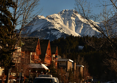 NEA_0685-7x5-Banff