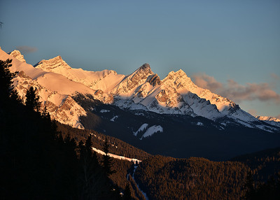 NEA_0640-7x5-Banff