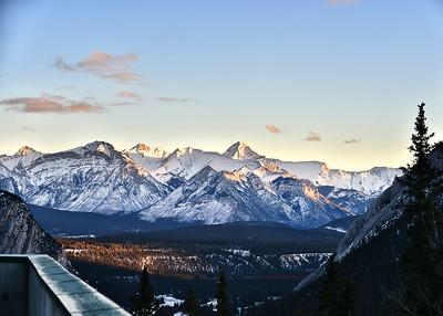 NEA_0631-7x5-Banff