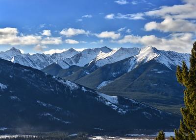 NEA_0703-7x5-Banff