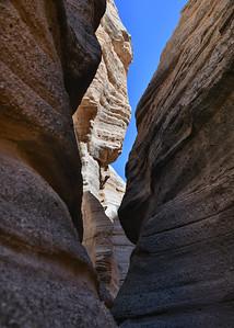 NEA_0143-5x7-Tent Rocks