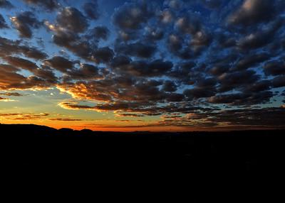 NEA_1254-7x5-Sunrise