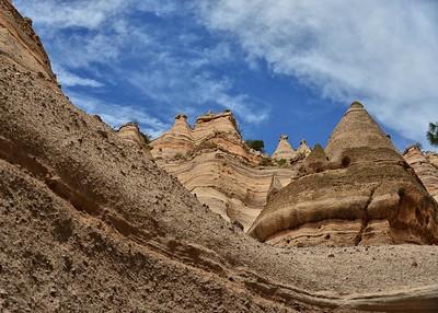 NEA_1261-7x5-Tent Rocks