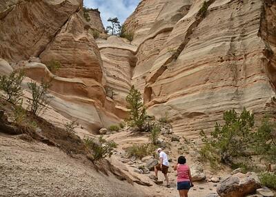 NEA_1264-7x5-Tent Rocks