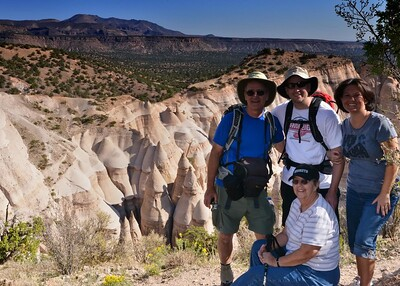NEA_1229-7x5-Tent Rocks