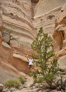 NEA_1272-5x7-Eric-Tent Rocks