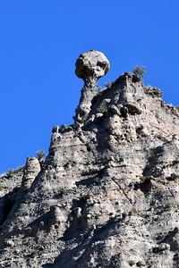 NEA_0107-Tent Rocks