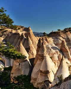 NEA_1204-20x16-Tent Rocks