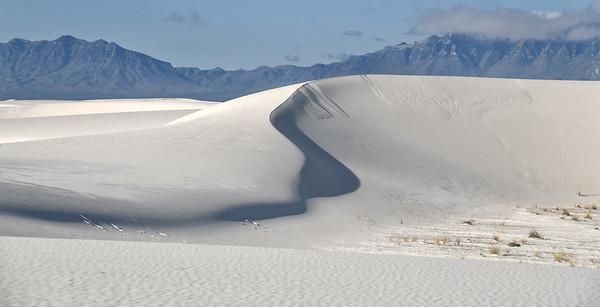 NEA_0796-White Sands