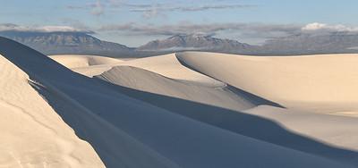 NEA_0768-White Sands
