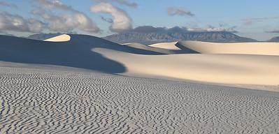 NEA_0761-White Sands