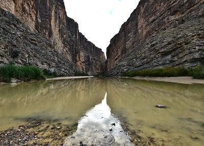 NEA_9131-7x5-Santa Elena Canyon