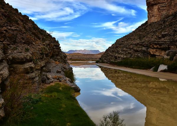NEA_9184-7x5-Santa Elena Canyon