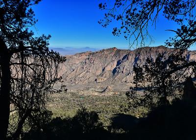 NEA_8707-7x5-Chisos Basin