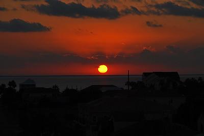 DSC_3733-6x4-Sunset
