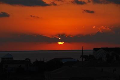 DSC_3724-6x4-Sunset