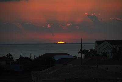 DSC_3744-6x4-Sunset