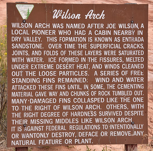 NEA_1149-Wilson Arch sign