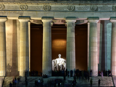 NEA_0086-Lincoln-Memorial-Close