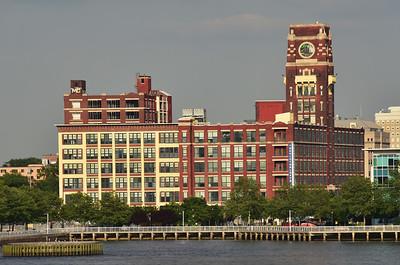 NEA_0225-RCA Building