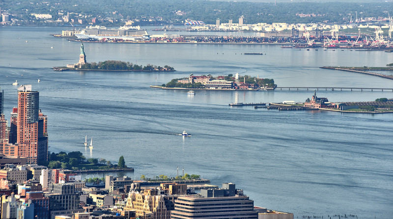 NEA_0321-Statue of Liberty-Ellis