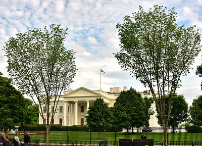 NEA_0006-White House