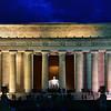 NEA_0087-Lincoln Memorial-Night