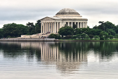NEA_0157-Jefferson Memorial